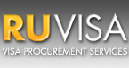 RUVisa - Visa Procurement Services